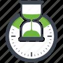 alert, seo, seo icons, seo pack, seo services, seo tools, smart icon