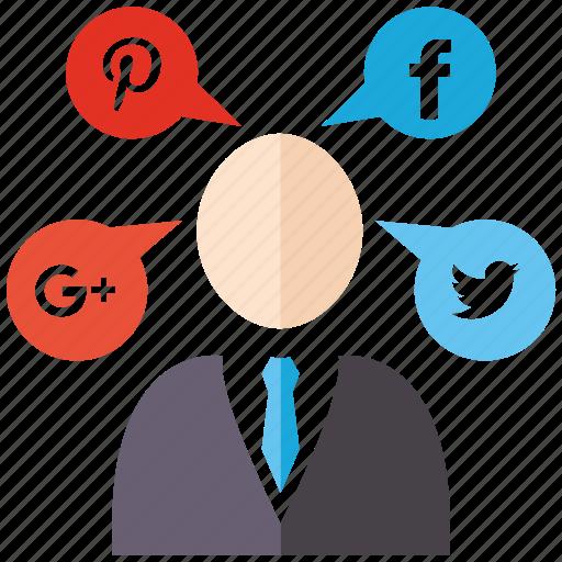 marketing, media, seo, seo pack, seo services, social icon