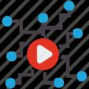 marketing, seo, seo icons, seo pack, seo services, seo tools, viral icon