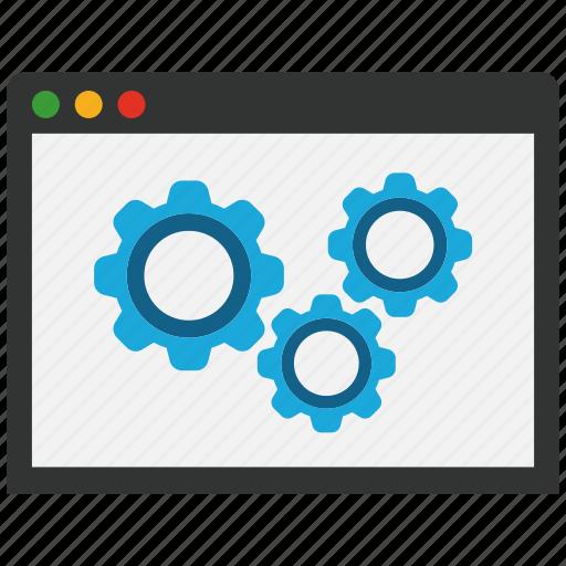optimization, seo, seo pack, seo services, seo tools, website icon