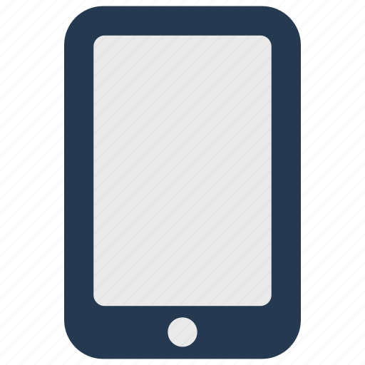 communication, connection, mobile, smartphone icon