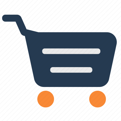 cart, checkout, ecommerce, payment, shopping cart, webshop icon