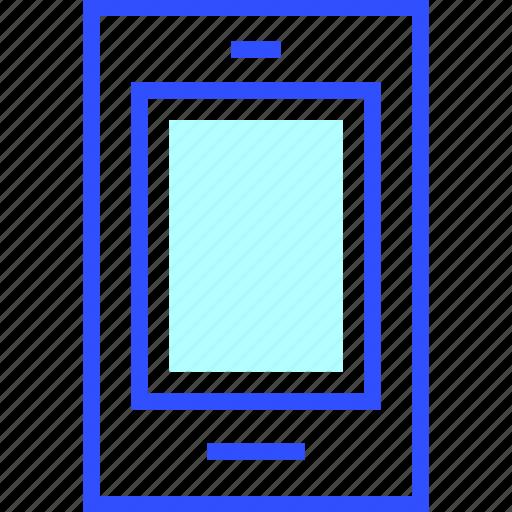 business, company, engine, internet, optimization, smartphone, startup icon