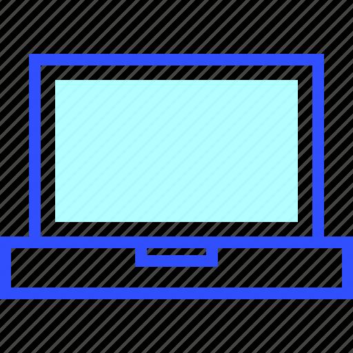business, company, engine, internet, laptop, optimization, startup icon