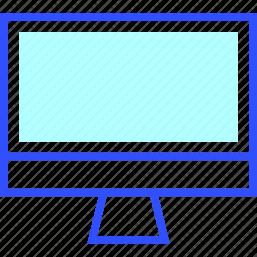 Business, company, desktop, engine, internet, optimization, startup icon - Download on Iconfinder