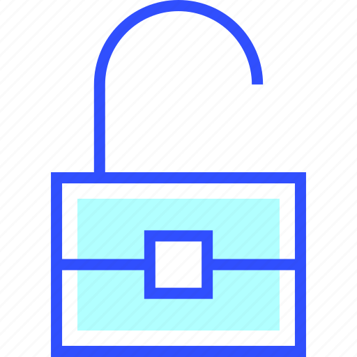 business, company, engine, optimization, shop, startup, unlock icon