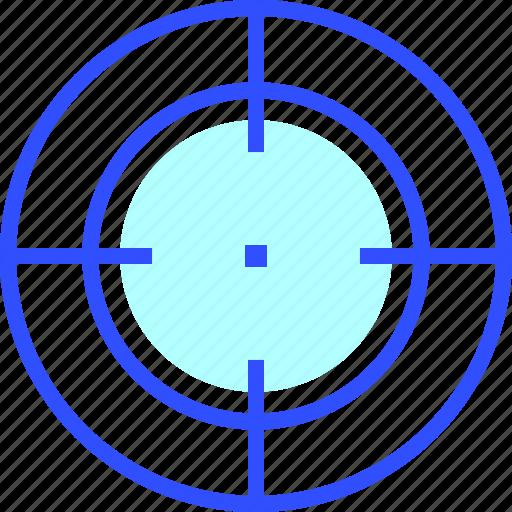 business, company, engine, internet, optimization, startup, targeting icon
