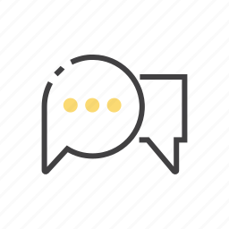 client, customer, reviews, user icon