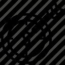 archery, arrow, board, dart, darts, target, targeting icon