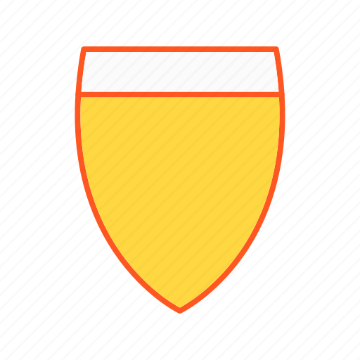 firewall, sheild, shield icon