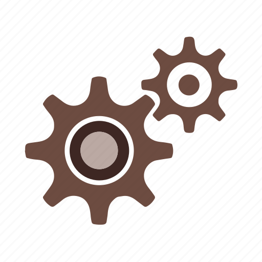 analysis, analytics, diagram, marketing, optimization, seo, statistics icon