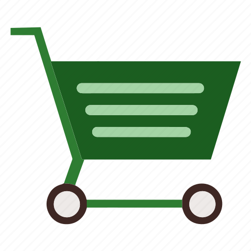buy, cart, commerce, ecommerce, sale, shop, store icon