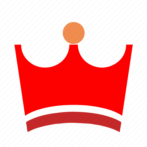 business, financial, king, premium, seo, service, services icon