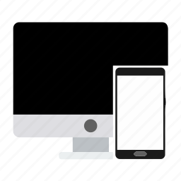creative, design, equipment, preferences, responsive, tool, tools icon