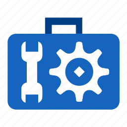 business, customer, ecommerce, online, service, support, user icon