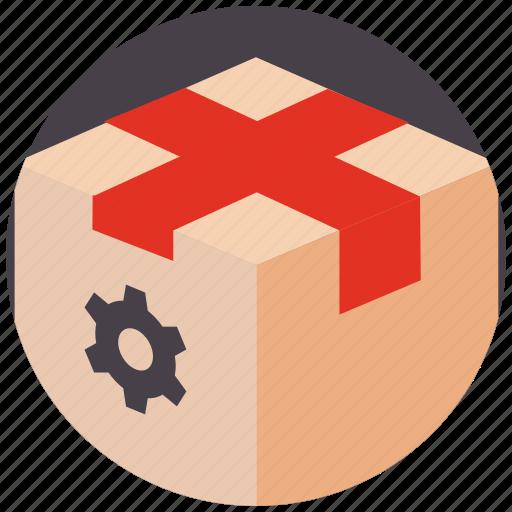 box, mobile marketing, seo icons, seo pack, seo services, web design icon