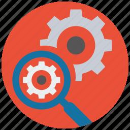 maintenance, mobile marketing, seo icons, seo pack, seo services, web design icon