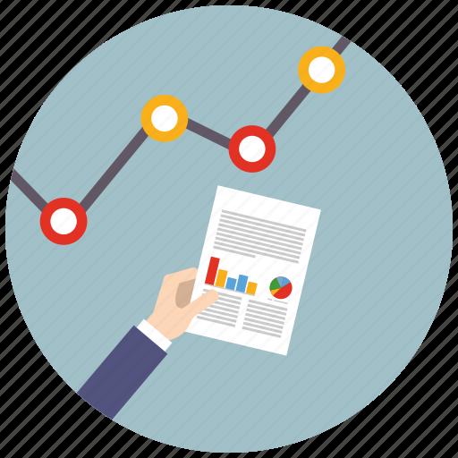analitics, mobile marketing, seo, seo icons, seo pack, seo services, web design icon