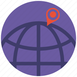 location, mobile marketing, seo, seo icons, seo pack, seo services, web design icon