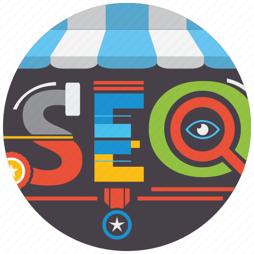 logo, mobile marketing, seo, seo icons, seo pack, seo services, web design icon