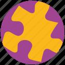 algorithm, code, coding, development, optimization, programming, seo icon