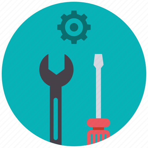 maintance, optimization, seo, service, services, settings, support icon