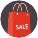 basket, pocket, power, seo, seo pack, shop, shopping icon
