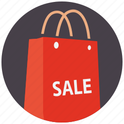 basket, pocket, power, seo, seo pack, shop, shopping icon