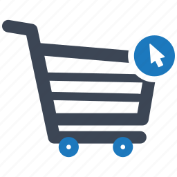 e-commerce, finance, healthcare, illustration, online, seo, shopping icon