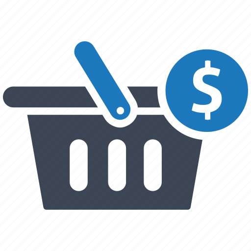 dollar, e-commerce, finance, healthcare, illustration, pay, seo icon