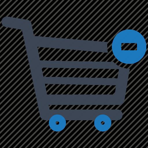e-commerce, finance, healthcare, illustration, remove, seo, shop icon