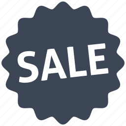 e-commerce, finance, healthcare, illustration, sale, seo icon