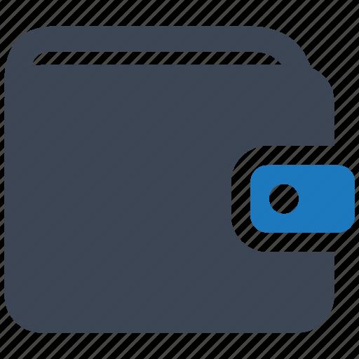 budget, e-commerce, finance, healthcare, illustration, seo icon
