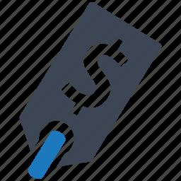 e-commerce, finance, healthcare, illustration, seo, tag icon