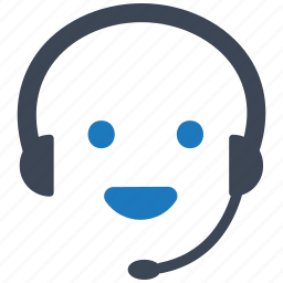 e-commerce, finance, healthcare, illustration, seo, support icon