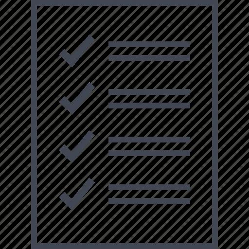 analytics, document, page, report, seo icon