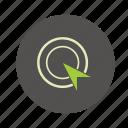 optimization, ppc, seo, services