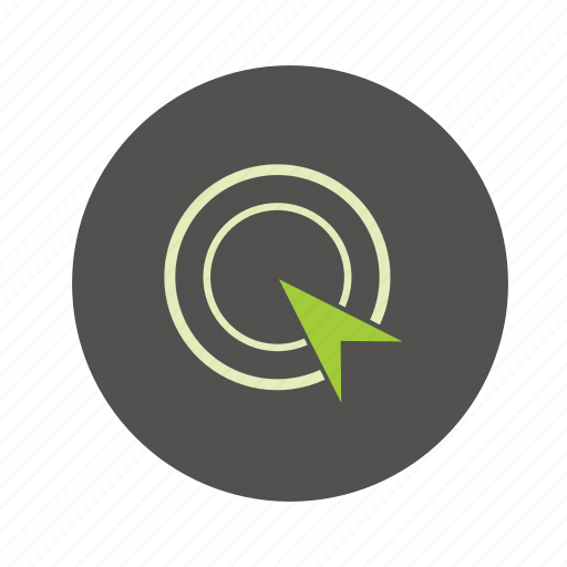 optimization, ppc, seo, services icon