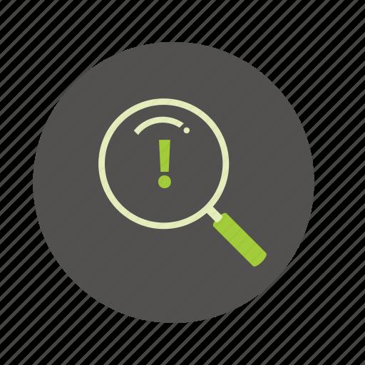 seo, services, tips icon