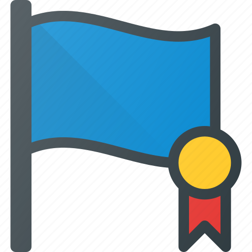 badge, country, flag, page, quality, rank, seo icon