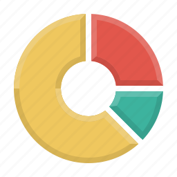 analysis, analytics, chart, diagram, finance, graph, statistics icon