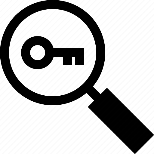 engine, keyword, optimization, page, search, seo, web icon