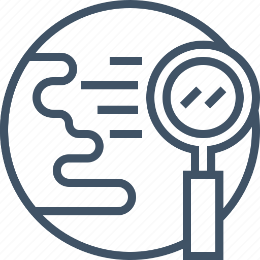 find, global, internet, online, optimization, search, seo icon