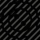 percent, percentage, sale icon icon
