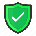 secure, browse, safe, ssl, https, security, shield