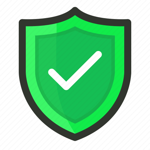 browse, https, safe, secure, security, shield, ssl icon