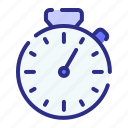 timer, speed, stopwatch, time