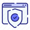 security, vpn, safe, protection, secure