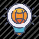 idea, creative, seo, optimize