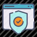 security, vpn, safe, protection